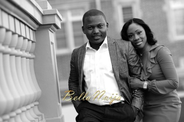 Akin Debbie Paosin Photography Black Love E-session BellaNaijaAkinDebbieEng0014