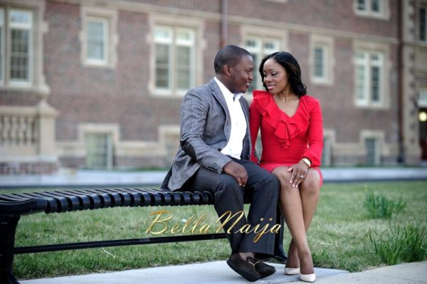 Akin Debbie Paosin Photography Black Love E-session BellaNaijaAkinDebbieEng0054