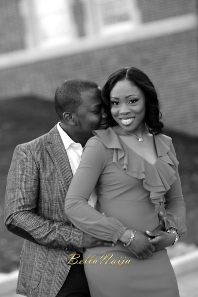 Akin Debbie Paosin Photography Black Love E-session BellaNaijaAkinDebbieEng0065