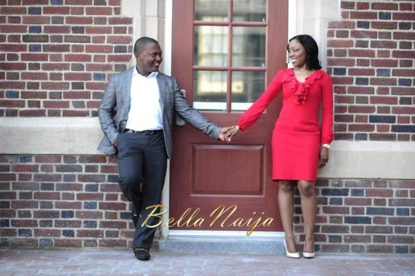 Akin Debbie Paosin Photography Black Love E-session BellaNaijaAkinDebbieEng0078