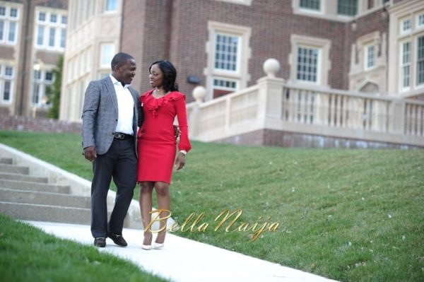 Akin Debbie Paosin Photography Black Love E-session BellaNaijaAkinDebbieEng0107