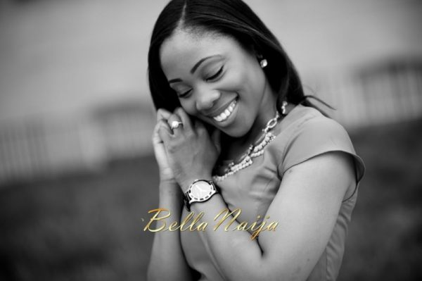 Akin Debbie Paosin Photography Black Love E-session BellaNaijaAkinDebbieEng0354