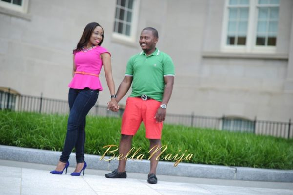 Akin Debbie Paosin Photography Black Love E-session BellaNaijaAkinDebbieEng0368