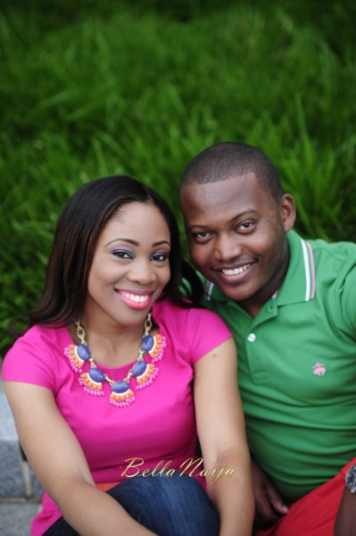 Akin Debbie Paosin Photography Black Love E-session BellaNaijaAkinDebbieEng0376
