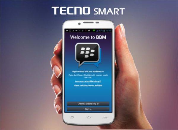 BBM for Techno - BellaNaija - November 2013002