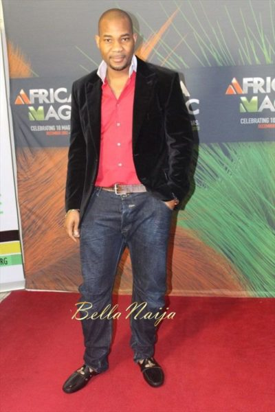 BN Exclusive - Africa Magic AFRIFF Event in Calabar - November 2013 - BellaNaija - 028