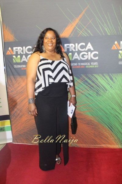 BN Exclusive - Africa Magic AFRIFF Event in Calabar - November 2013 - BellaNaija - 048