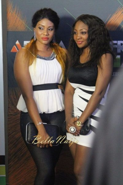 BN Exclusive - Africa Magic AFRIFF Event in Calabar - November 2013 - BellaNaija - 071
