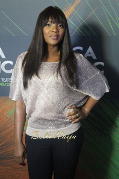 BN Exclusive - Africa Magic AFRIFF Event in Calabar - November 2013 - BellaNaija - 098