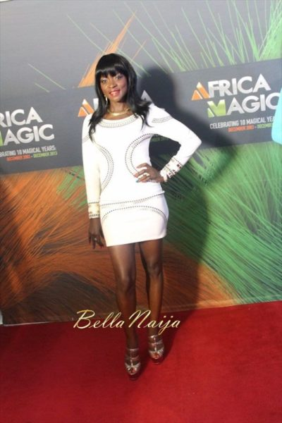 BN Exclusive - Africa Magic AFRIFF Event in Calabar - November 2013 - BellaNaija - 115