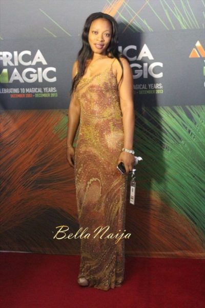 BN Exclusive - Africa Magic AFRIFF Event in Calabar - November 2013 - BellaNaija - 123
