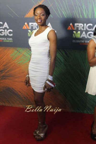 BN Exclusive - Africa Magic AFRIFF Event in Calabar - November 2013 - BellaNaija - 141