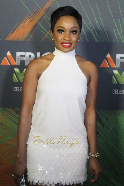 BN Exclusive - Africa Magic AFRIFF Event in Calabar - November 2013 - BellaNaija - 176