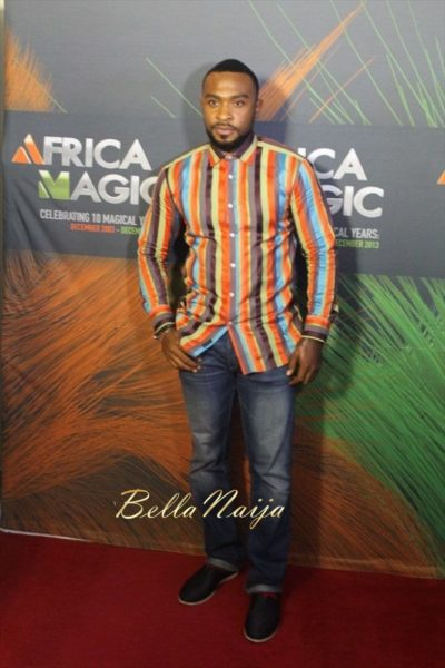 BN Exclusive - Africa Magic AFRIFF Event in Calabar - November 2013 - BellaNaija - 183