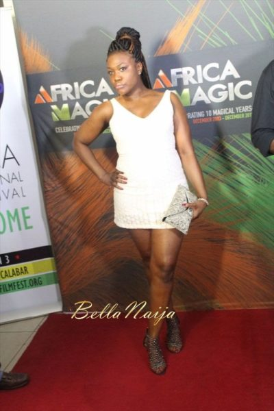 BN Exclusive - Africa Magic AFRIFF Event in Calabar - November 2013 - BellaNaija - 196