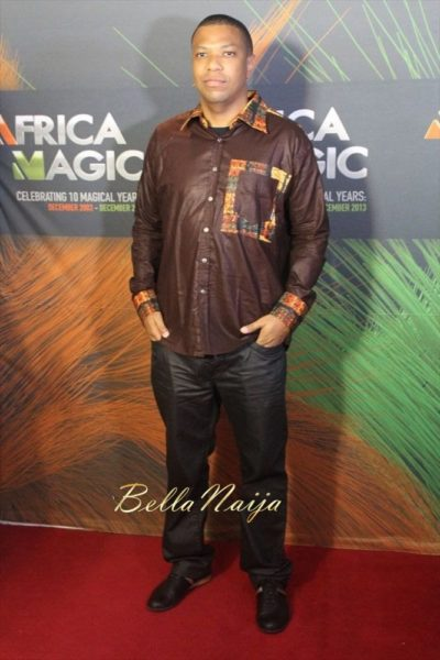 BN Exclusive - Africa Magic AFRIFF Event in Calabar - November 2013 - BellaNaija - 207