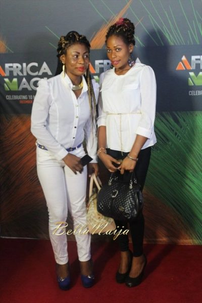 BN Exclusive - Africa Magic AFRIFF Event in Calabar - November 2013 - BellaNaija - 213