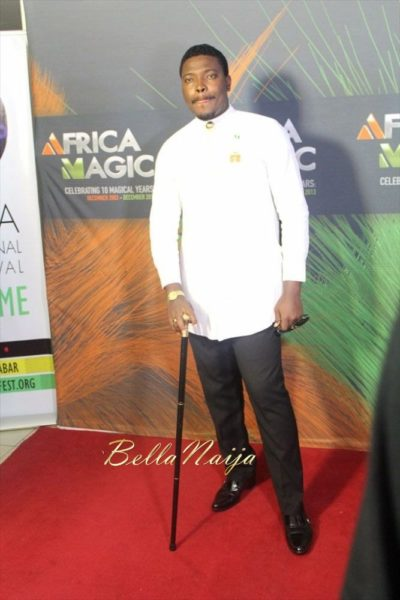 BN Exclusive - Africa Magic AFRIFF Event in Calabar - November 2013 - BellaNaija - 227