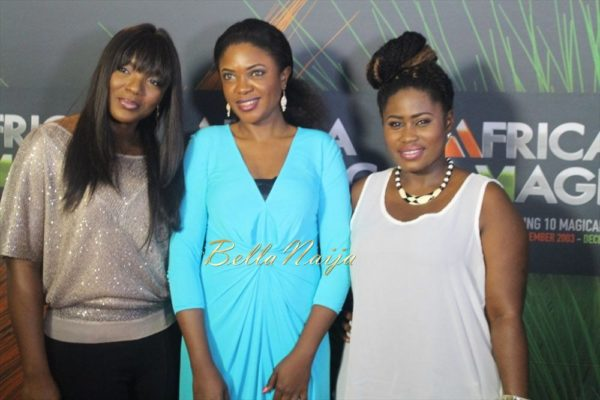 BN Exclusive - Africa Magic AFRIFF Event in Calabar - November 2013 - BellaNaija - 230
