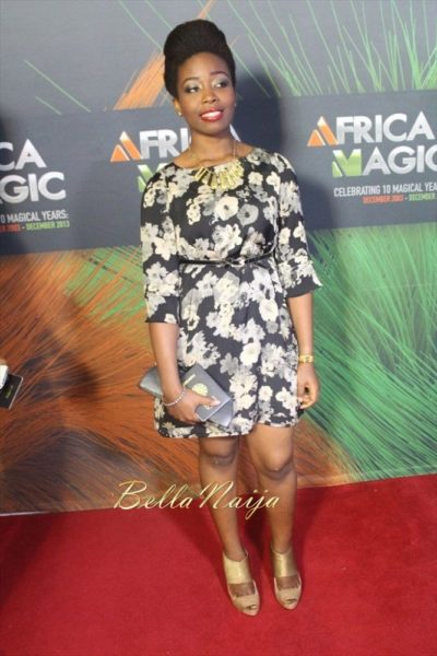 BN Exclusive - Africa Magic AFRIFF Event in Calabar - November 2013 - BellaNaija - 241