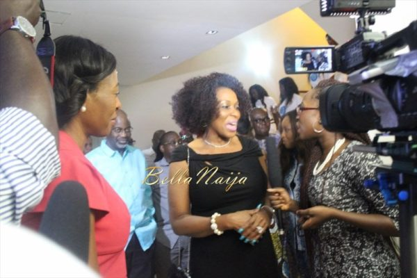 BN Exclusive - Africa Magic AFRIFF Event in Calabar - November 2013 - BellaNaija - 282