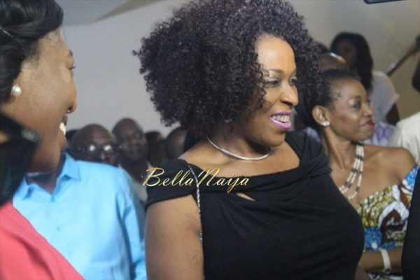 BN Exclusive - Africa Magic AFRIFF Event in Calabar - November 2013 - BellaNaija - 286