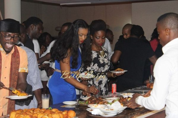 BN Exclusive - Africa Magic AFRIFF Event in Calabar - November 2013 - BellaNaija - 299