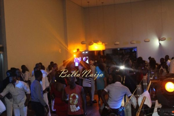 BN Exclusive - Africa Magic AFRIFF Event in Calabar - November 2013 - BellaNaija - 314
