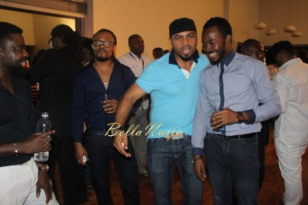 BN Exclusive - Africa Magic AFRIFF Event in Calabar - November 2013 - BellaNaija - 316