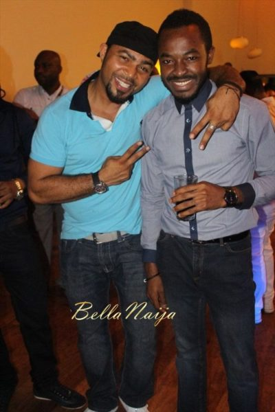 BN Exclusive - Africa Magic AFRIFF Event in Calabar - November 2013 - BellaNaija - 318