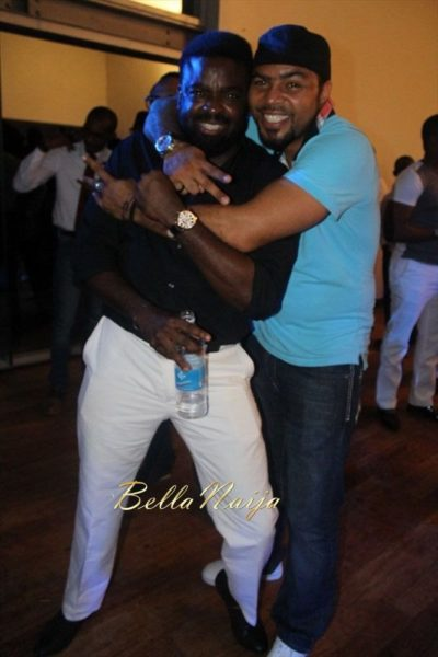 BN Exclusive - Africa Magic AFRIFF Event in Calabar - November 2013 - BellaNaija - 323