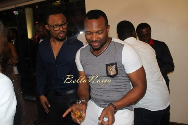 BN Exclusive - Africa Magic AFRIFF Event in Calabar - November 2013 - BellaNaija - 352