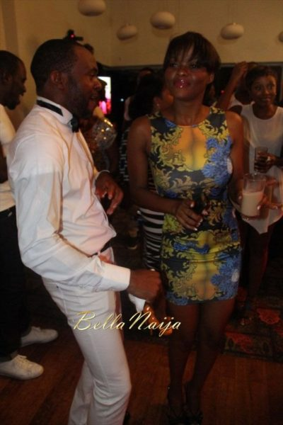BN Exclusive - Africa Magic AFRIFF Event in Calabar - November 2013 - BellaNaija - 361