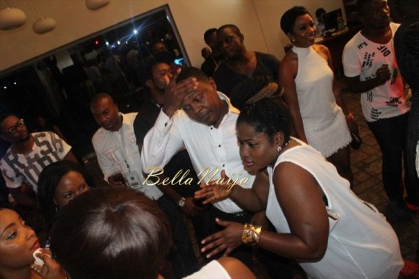 BN Exclusive - Africa Magic AFRIFF Event in Calabar - November 2013 - BellaNaija - 364