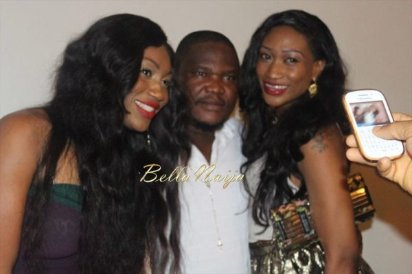 BN Exclusive - Africa Magic AFRIFF Event in Calabar - November 2013 - BellaNaija - 367