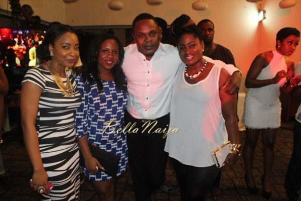 BN Exclusive - Africa Magic AFRIFF Event in Calabar - November 2013 - BellaNaija - 370
