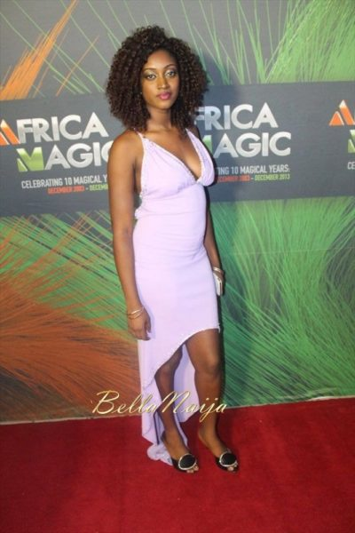 BN Exclusive - Africa Magic AFRIFF Event in Calabar - November 2013 - BellaNaija - 379