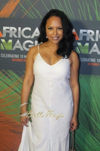BN Exclusive - Africa Magic AFRIFF Event in Calabar - November 2013 - BellaNaija - 401