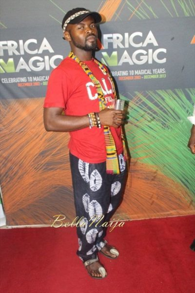 BN Exclusive - Africa Magic AFRIFF Event in Calabar - November 2013 - BellaNaija - 409