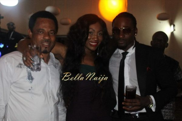 BN Exclusive - Africa Magic AFRIFF Event in Calabar - November 2013 - BellaNaija - 419