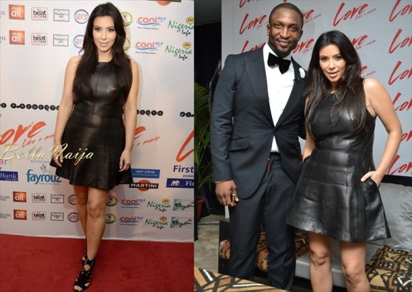 BN-Exclusive-Photo-Kim-Kardashian-Darey-Art-Alade-February-2013-BellaNaija-600x426