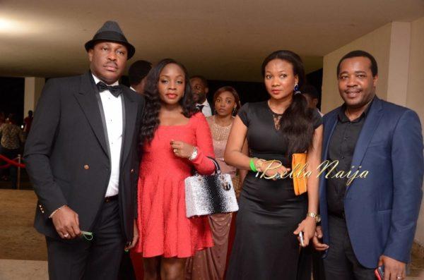 BN Red Carpet Fab - Butterscotch Evenings_ The Next Level in Lagos - November 2013 - BellaNaija031