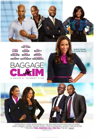 Baggage Claim - Tripican - November 2013 - BellaNaija