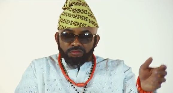 Banky W - Jasi - November 2013 - BellaNaija 02