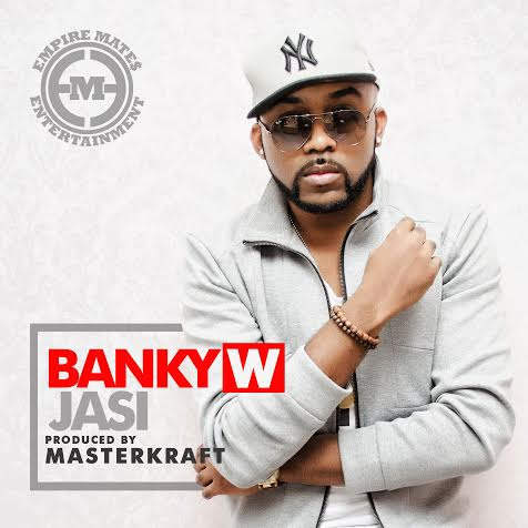 Banky W - Jasi - November 2013 - BellaNaija