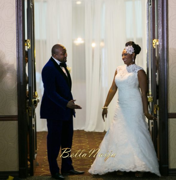 BellaNaija_Toyosi_Lanre_Yoruba_Wedding_Texas_A_Conceal_Affair_Wedding-569