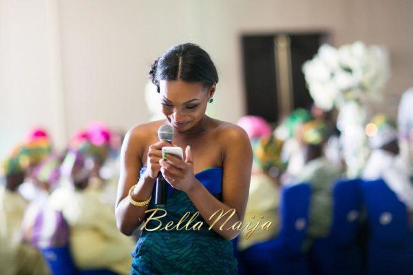 BellaNaija_Toyosi_Lanre_Yoruba_Wedding_Texas_A_Conceal_Affair_Wedding-780
