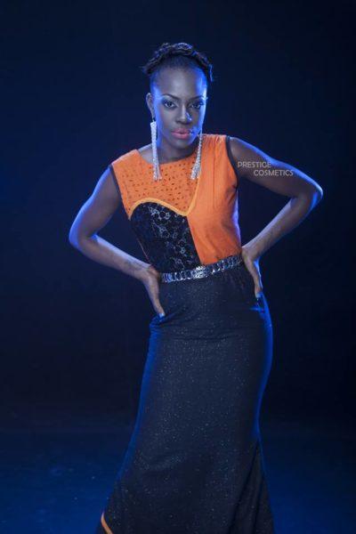 Beverly Osu for Prestige Cosmetics - November 2013 - BellaNaija 02