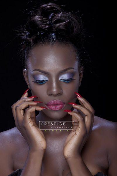 Beverly Osu for Prestige Cosmetics - November 2013 - BellaNaija 04