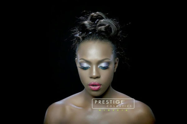Beverly Osu for Prestige Cosmetics - November 2013 - BellaNaija 05